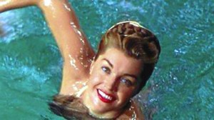 esther-williams-pools-star