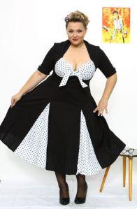DOTTY-WHITE--50s-Kleid--schwarz-weiss-8889555-0