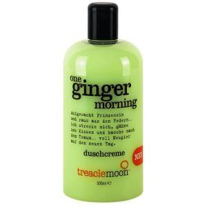 treaclemoon-duschgel-ginger-morning-548x548-1933802